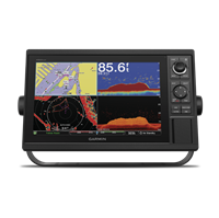 may-do-ca--dinh-vi--hai-do-garmin-aquamap-1252xs