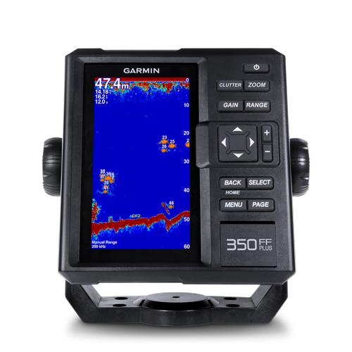 may-do-ca-fishfinder-ff-350-plus