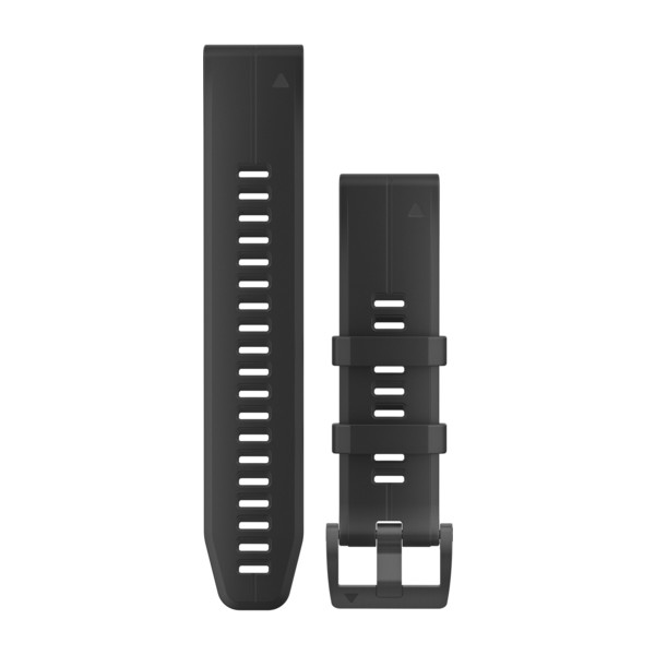 day-quickfit-22-watch-bands-with-black/black-silicone
