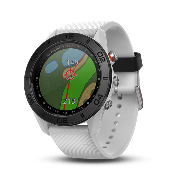 dong-ho-choi-golf--garmin-approach-s60--white