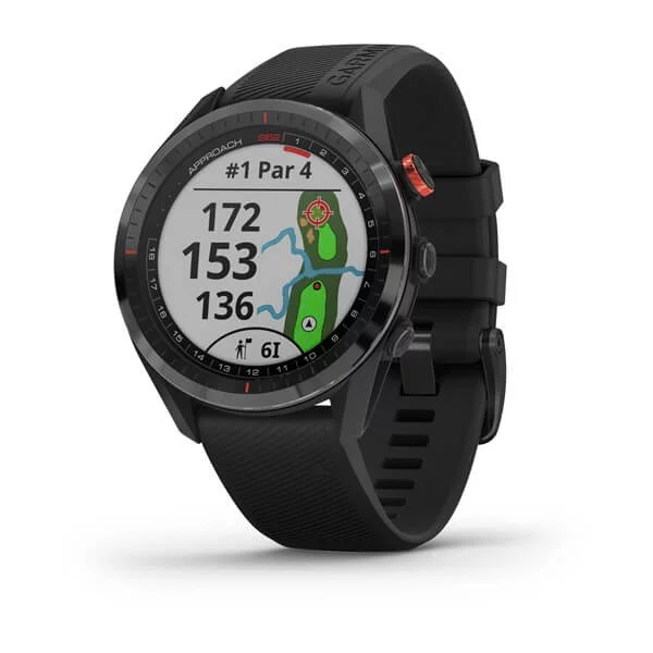 approach-s62,-black-ceramic-bezel-with-black-silicone-band-(premium)