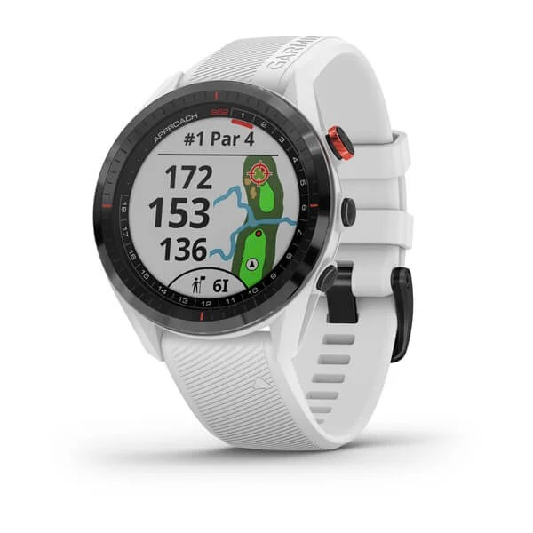 approach-s62,-black-ceramic-bezel-with-white-silicone-band