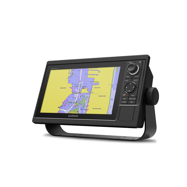 may-do-ca--dinh-vi--hai-do-garmin-aquamap-1052xs