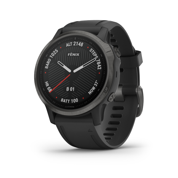 fenix-6s-sapphire--carbon-gray-dlc-with-black-band