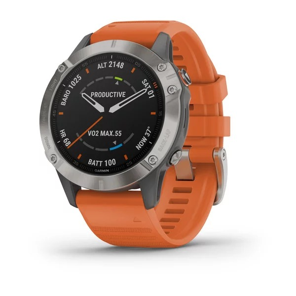 dong-ho-fenix-6-sapphire--titanium-with-ember-orange-band