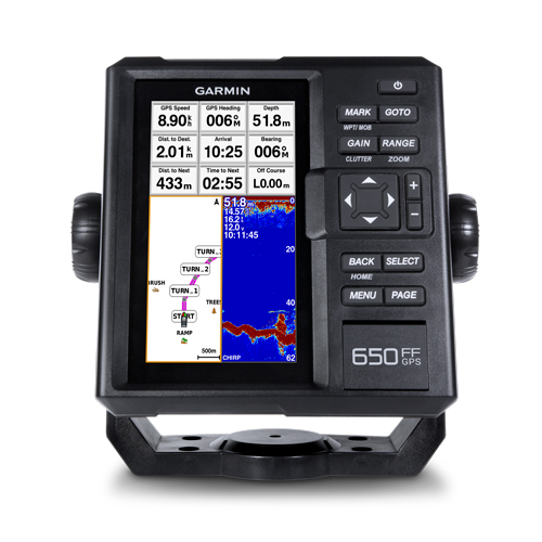 may-dinh-vi--do-ca-garmin-ff-650-gps