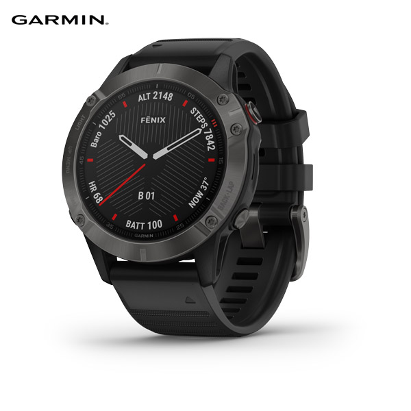 fenix-6-sapphire--carbon-gray-dlc-with-black-band