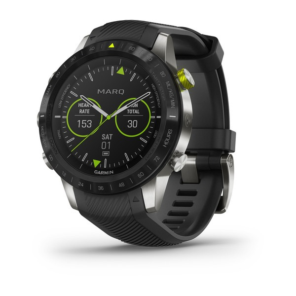 garmin-marq-athlete