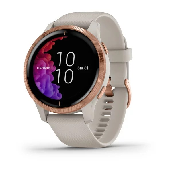 dong-ho-garmin-venu,-light-sand/rose-gold
