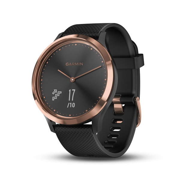 vivomove-hr_sport,-black-rose-gold