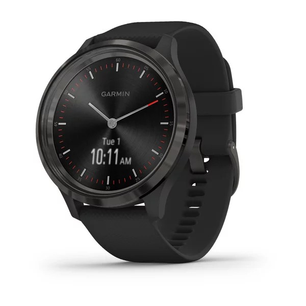 garmin-vivomove-3,-black-/-slate