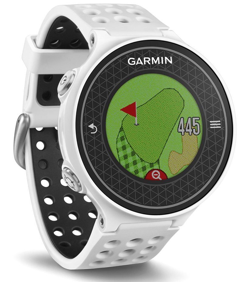 Garmin approach S6_Light_1
