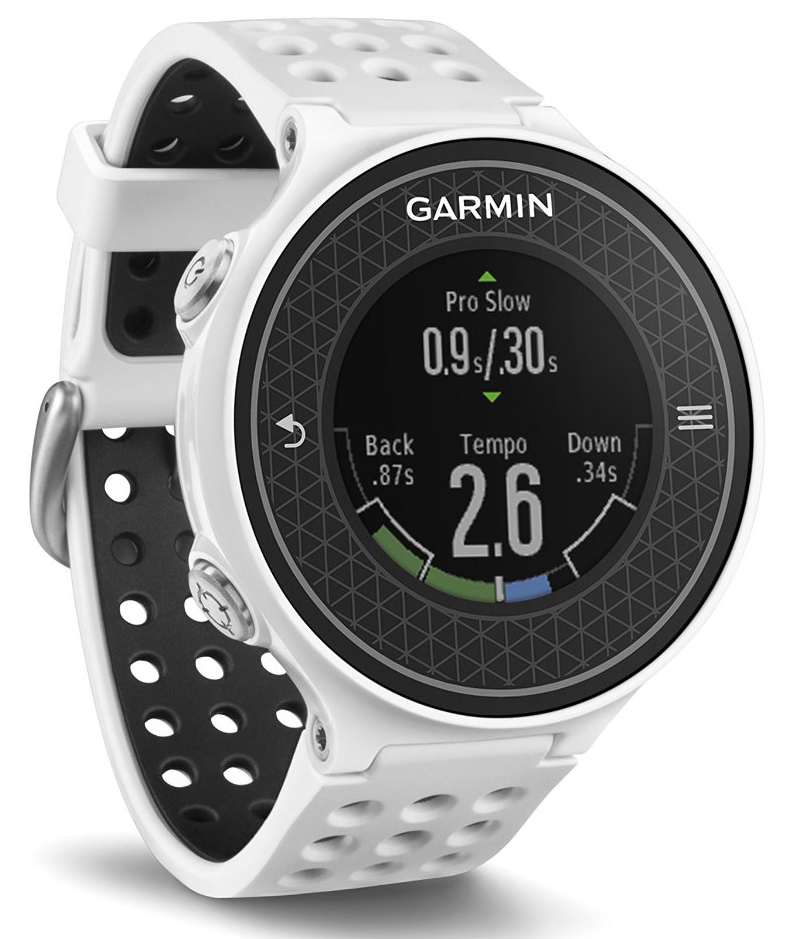 Garmin approach S6_Light_2